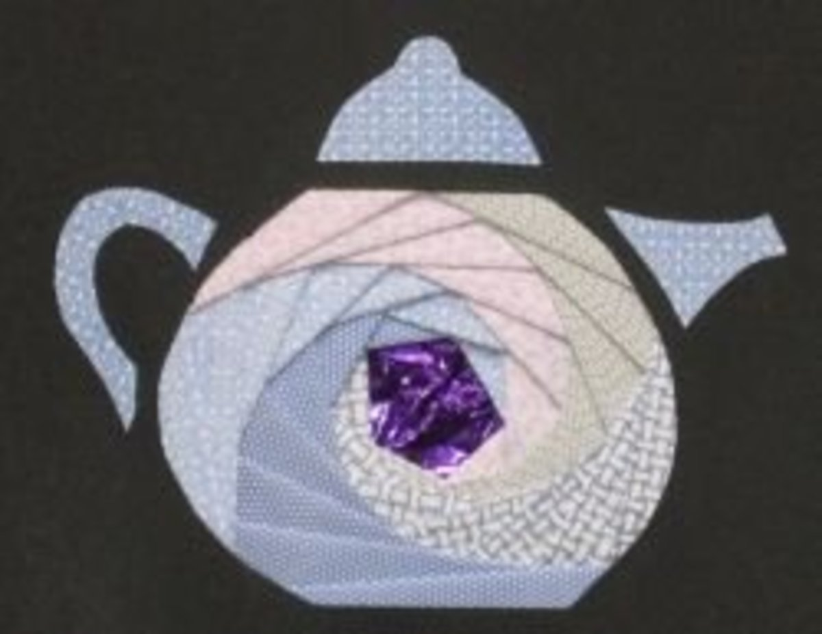 iris-folding101