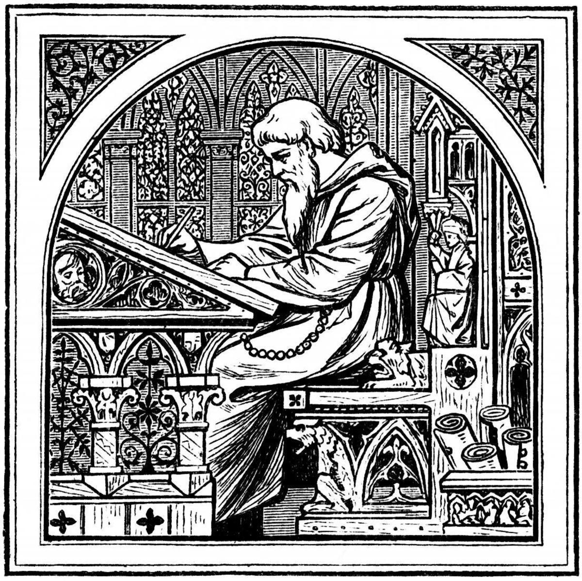 review-of-samuel-cohens-50-essays