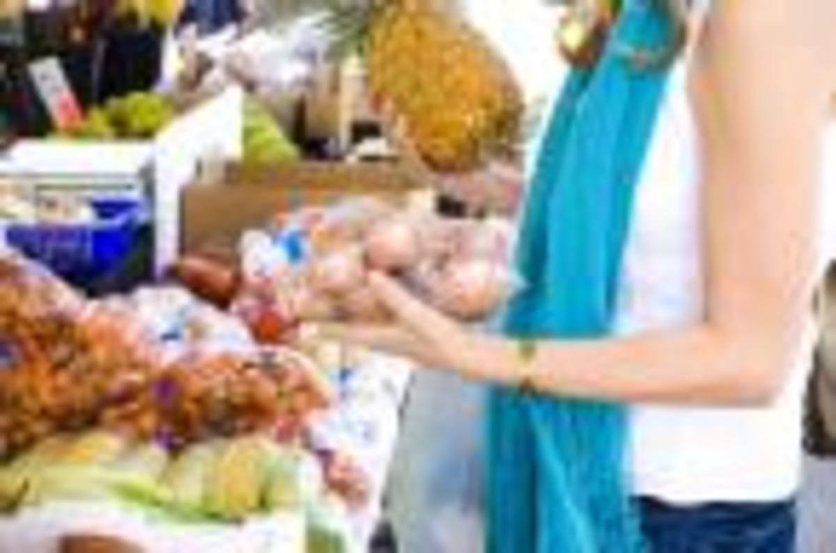 factors-to-consider-in-planning-meals