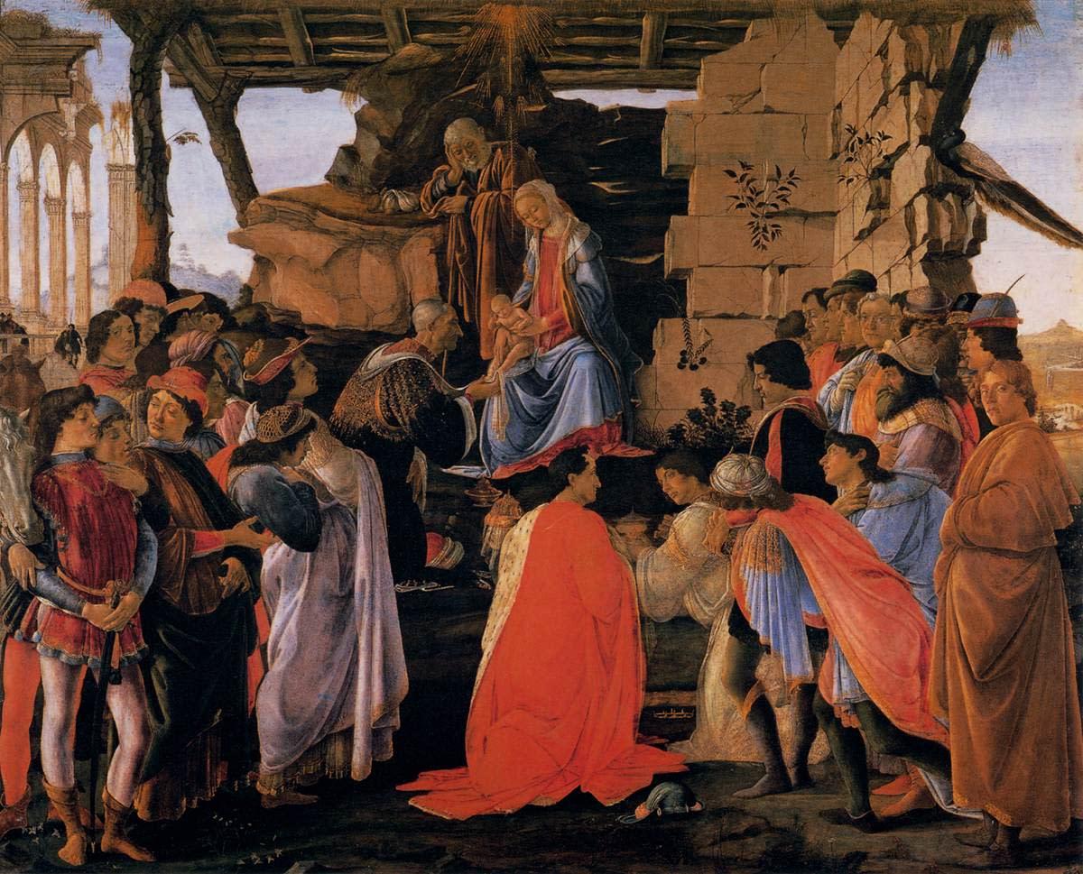 botticelli-renaissance-art