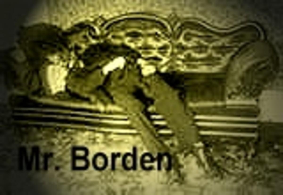 literary-analysis-angela-carters-thefallrivermurders