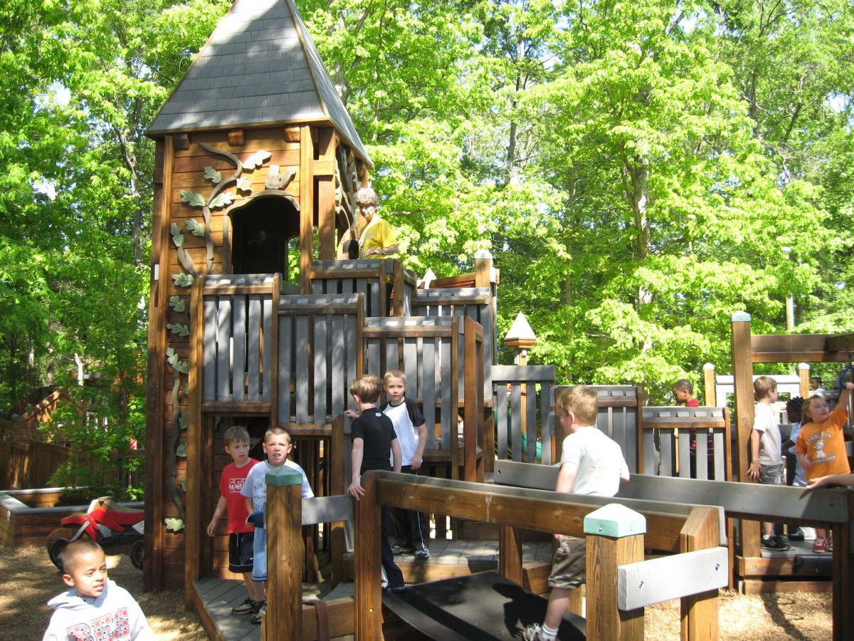 barretts-place-playground
