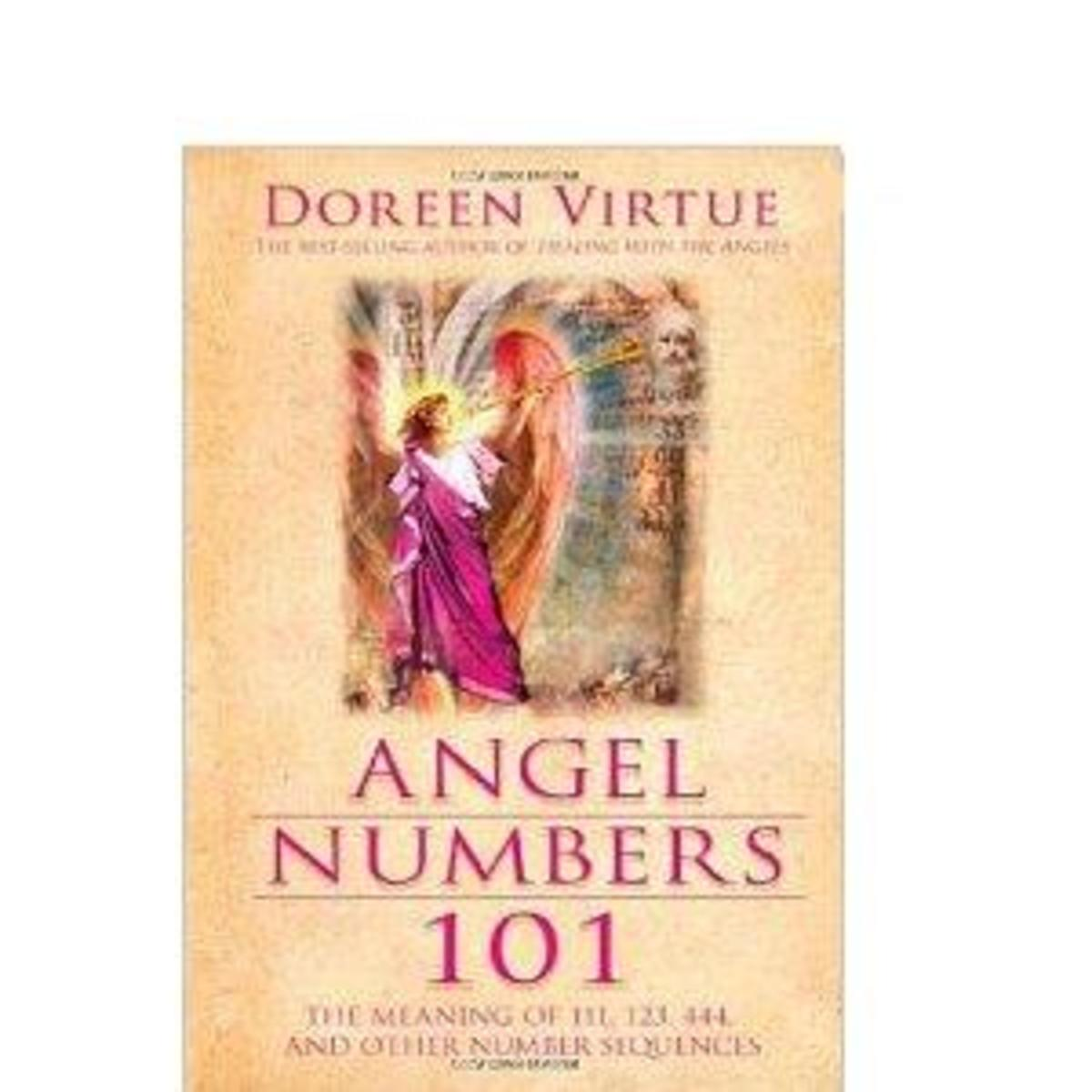 Angel Guide