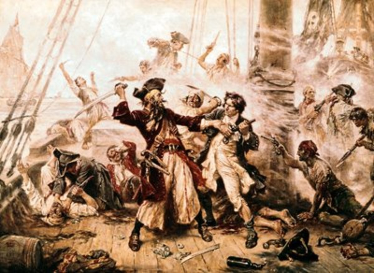 the-true-pirates-of-the-caribbean