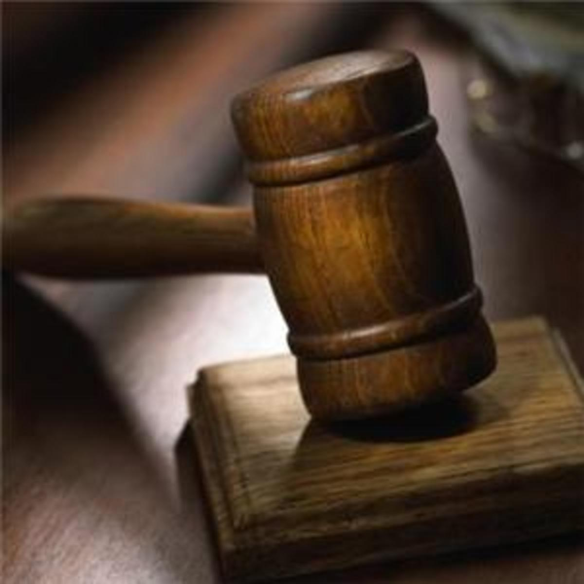 do-we-live-under-maritime-law