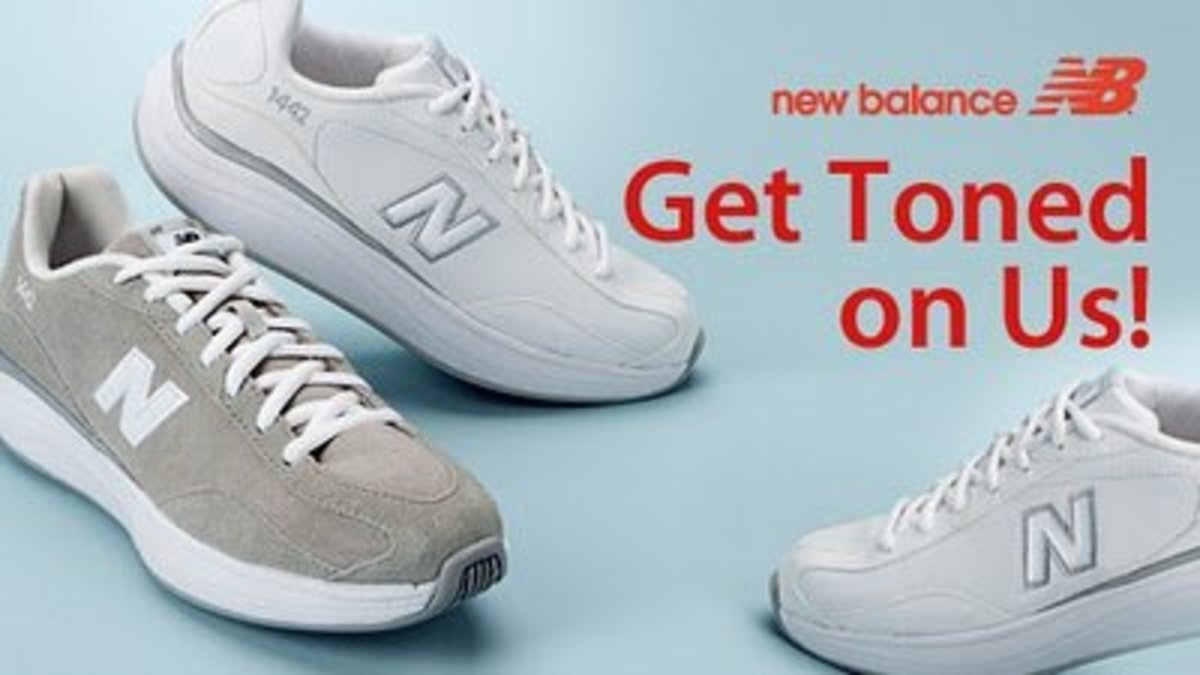 new-balance-rock-and-tone-shoes-sandal-trainers