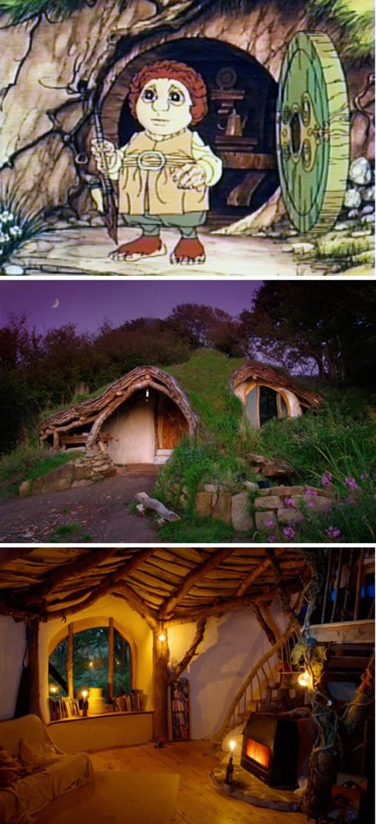 funny-looking-houses-inspired-by-cartoons