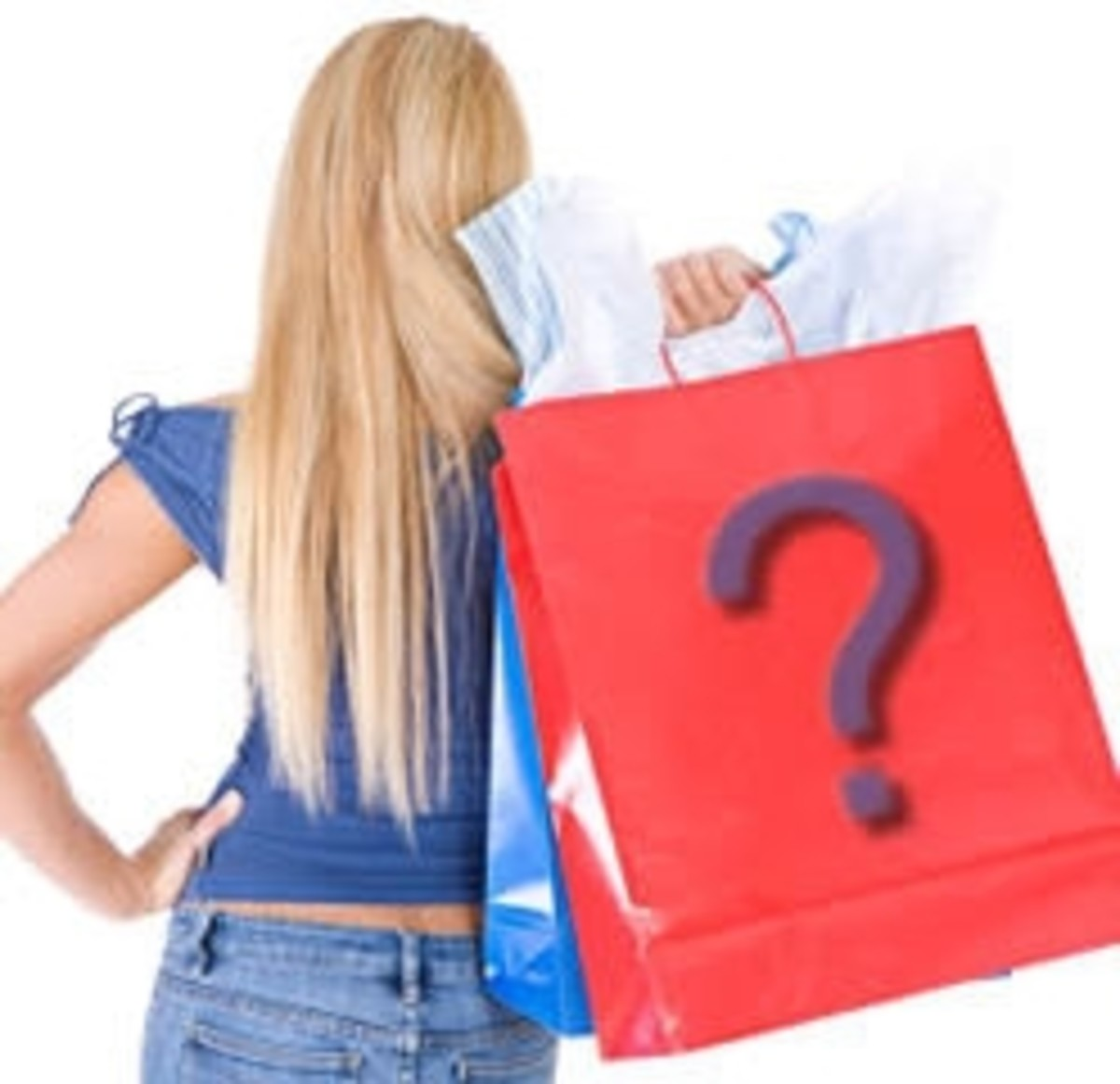 Free List Of Companies Hiring Mystery Shoppers