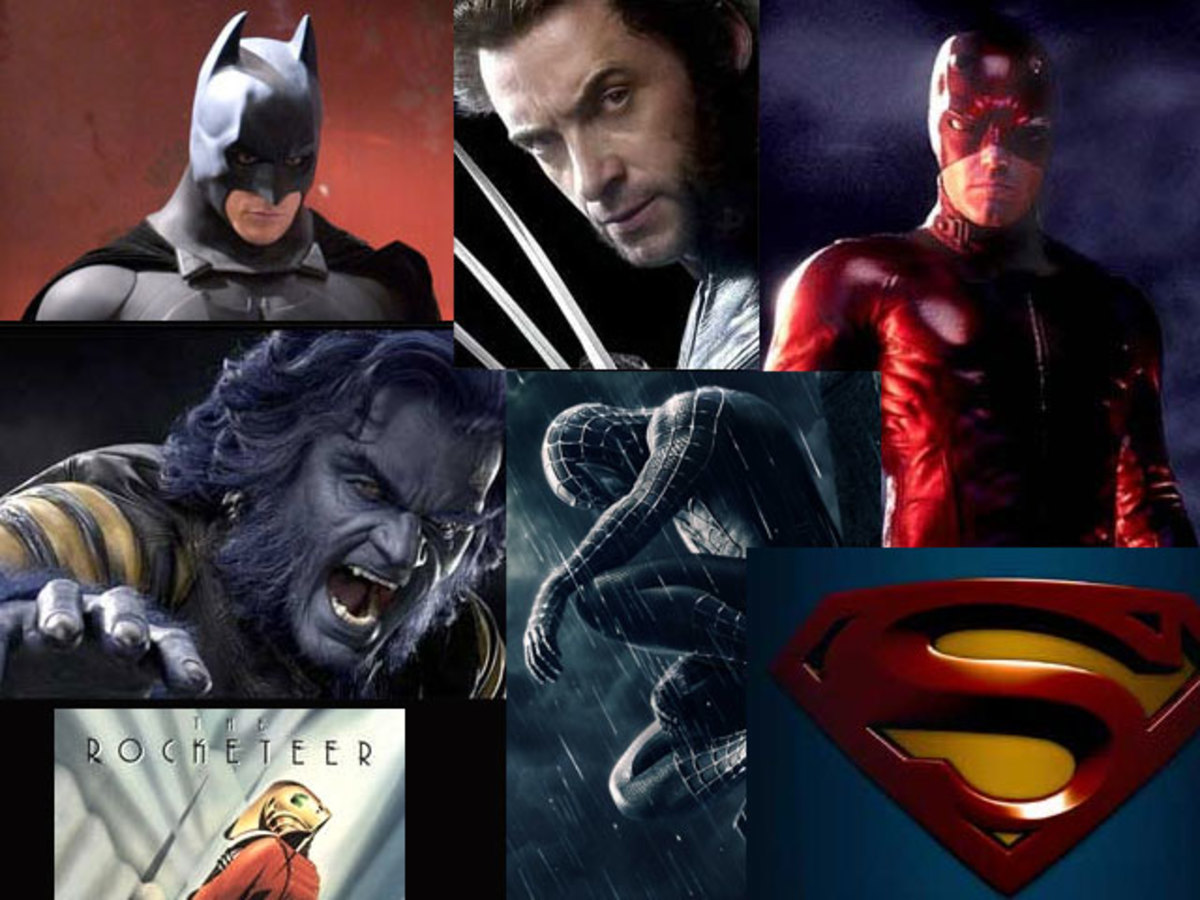 super-heroes-assemble-the-ultimate-showdown