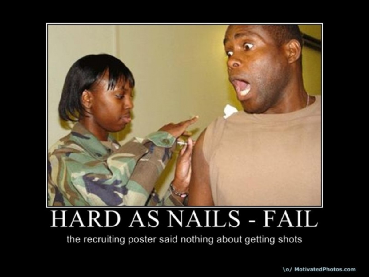 army, black, man, african, american, strong, tough, soldier, demotivational, posters, humor, jokes, comedy, funny, lol