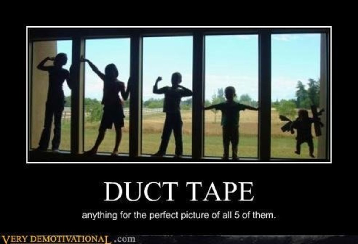 top-25-funny-demotivational-posters