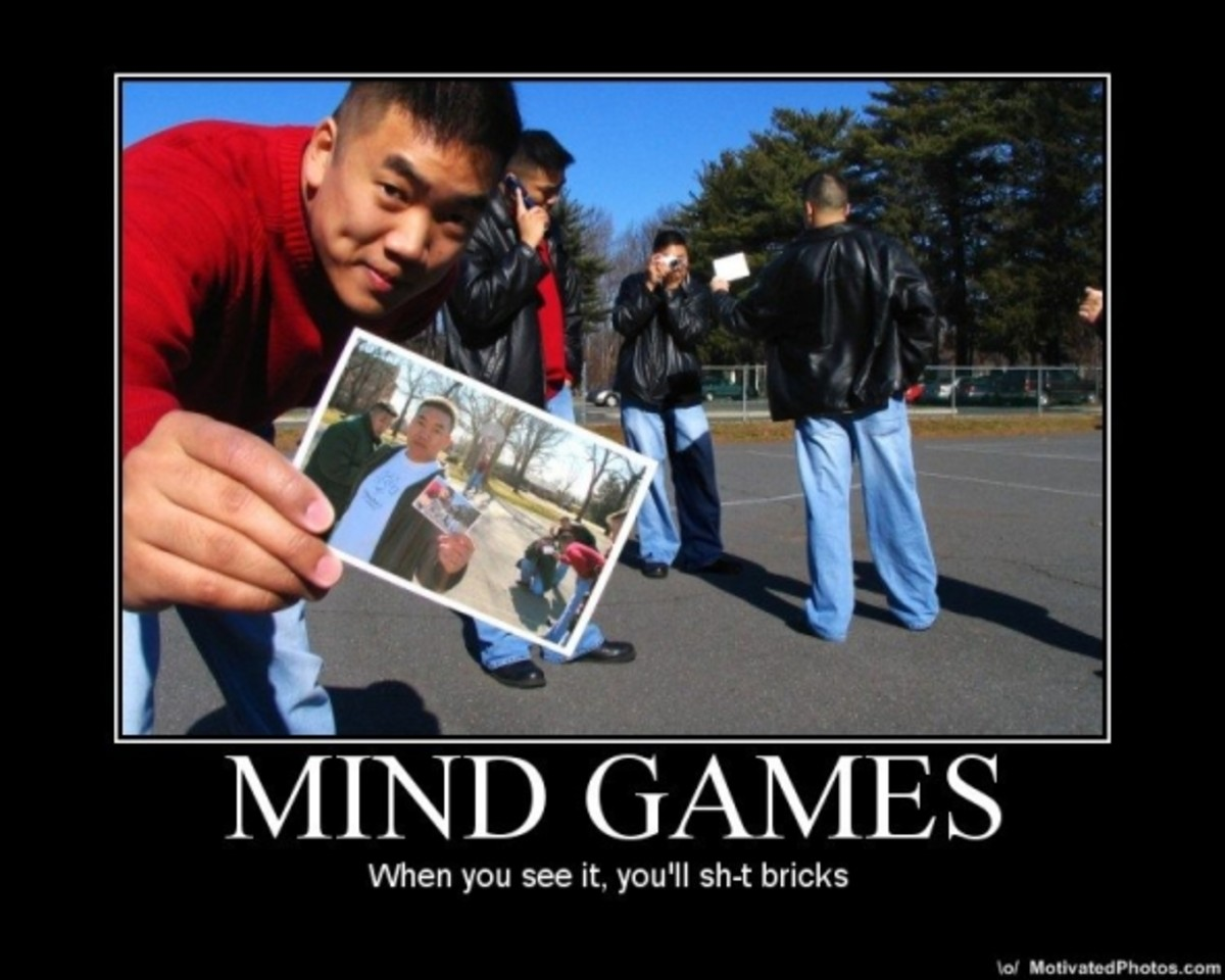 mind, games, perspective, camera, puzzle, trick, brain, brainteaser, brain teaser, teaser, riddle, mystery, demotivational, posters, humor, jokes, comedy, funny, lol