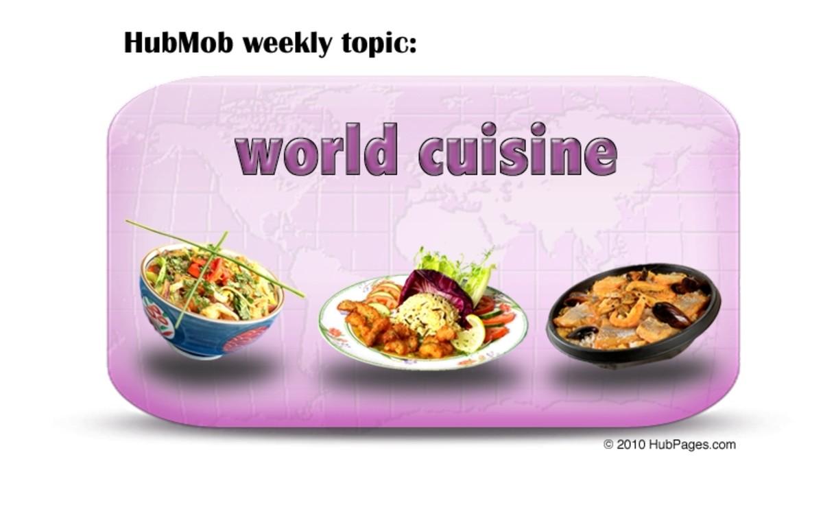 gastronomical-traditional-turkish-food-dolma-tava-kebap