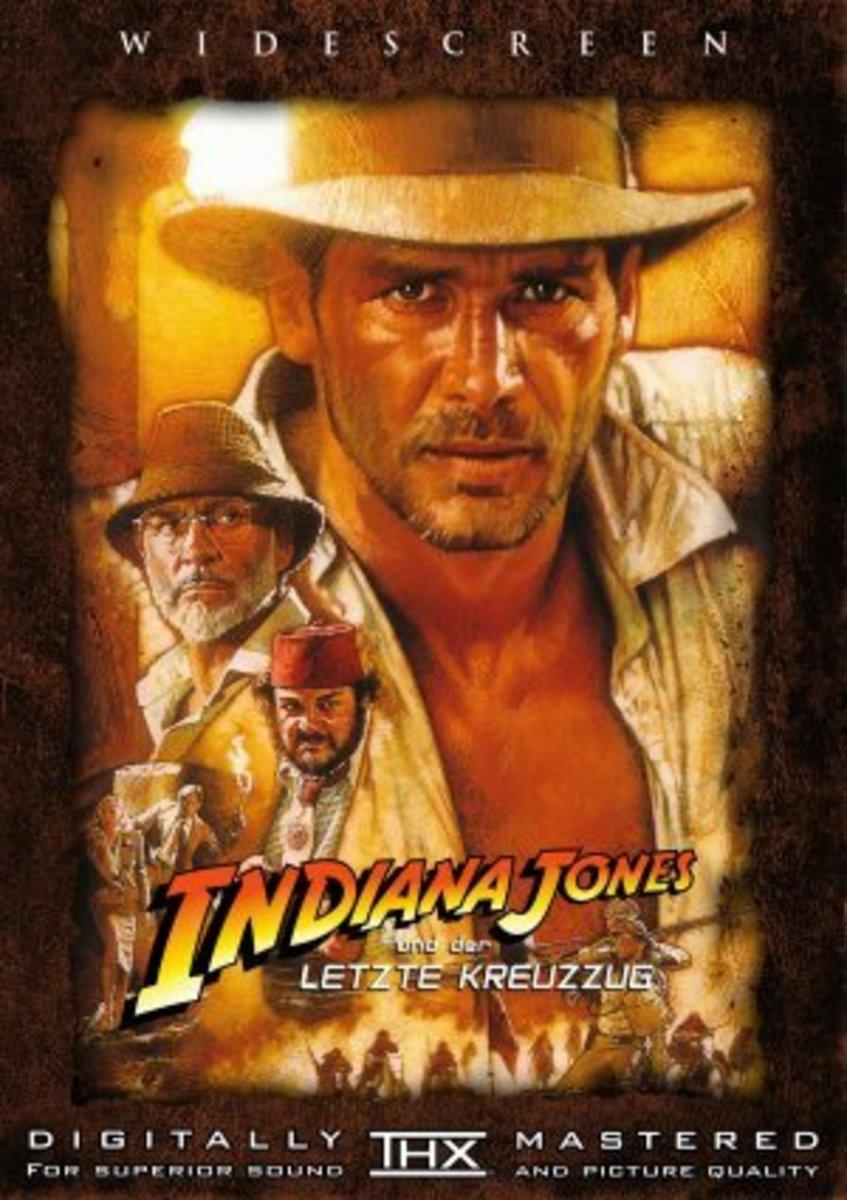 Indiana jones free movies / Local phone voucher code