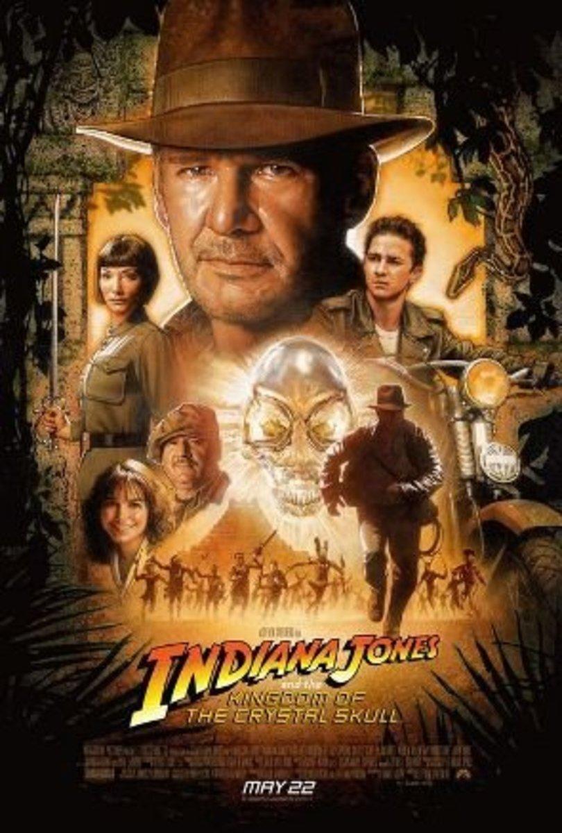 indiana-jones-movies-in-order