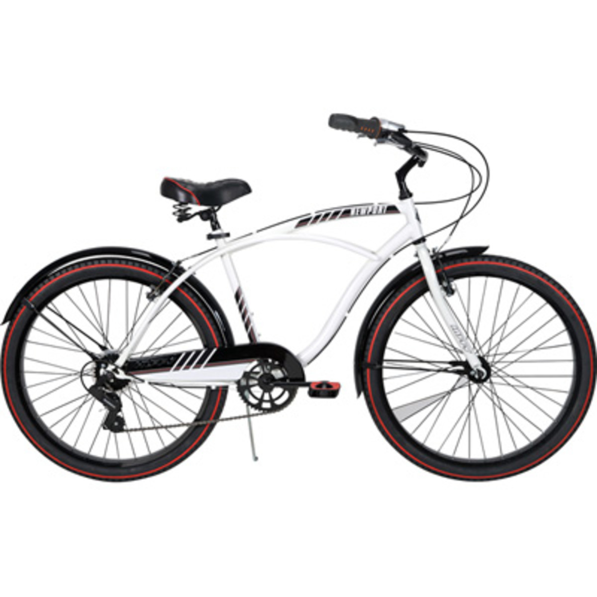 Mens Huffy Newport Cruiser