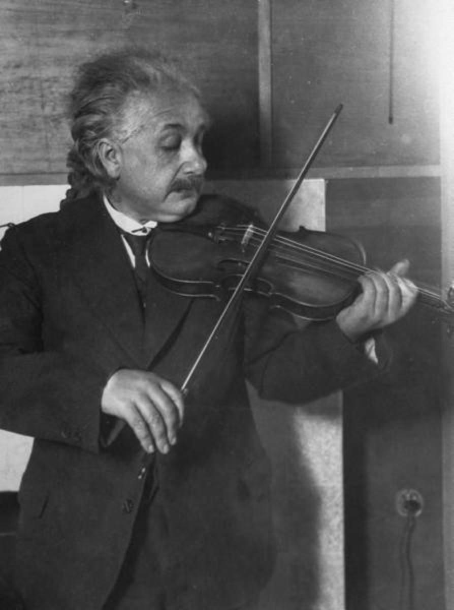 Einstein's Refrigerator - A Forgotten Invention and Green Comeback