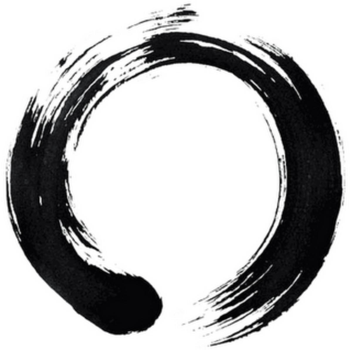 Zen Quotes 2