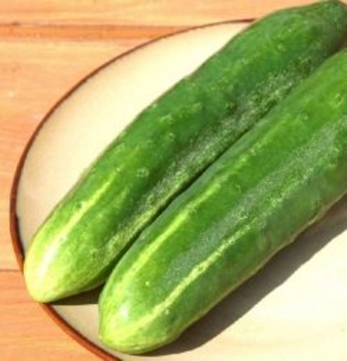 cucumber-sandwiches-2