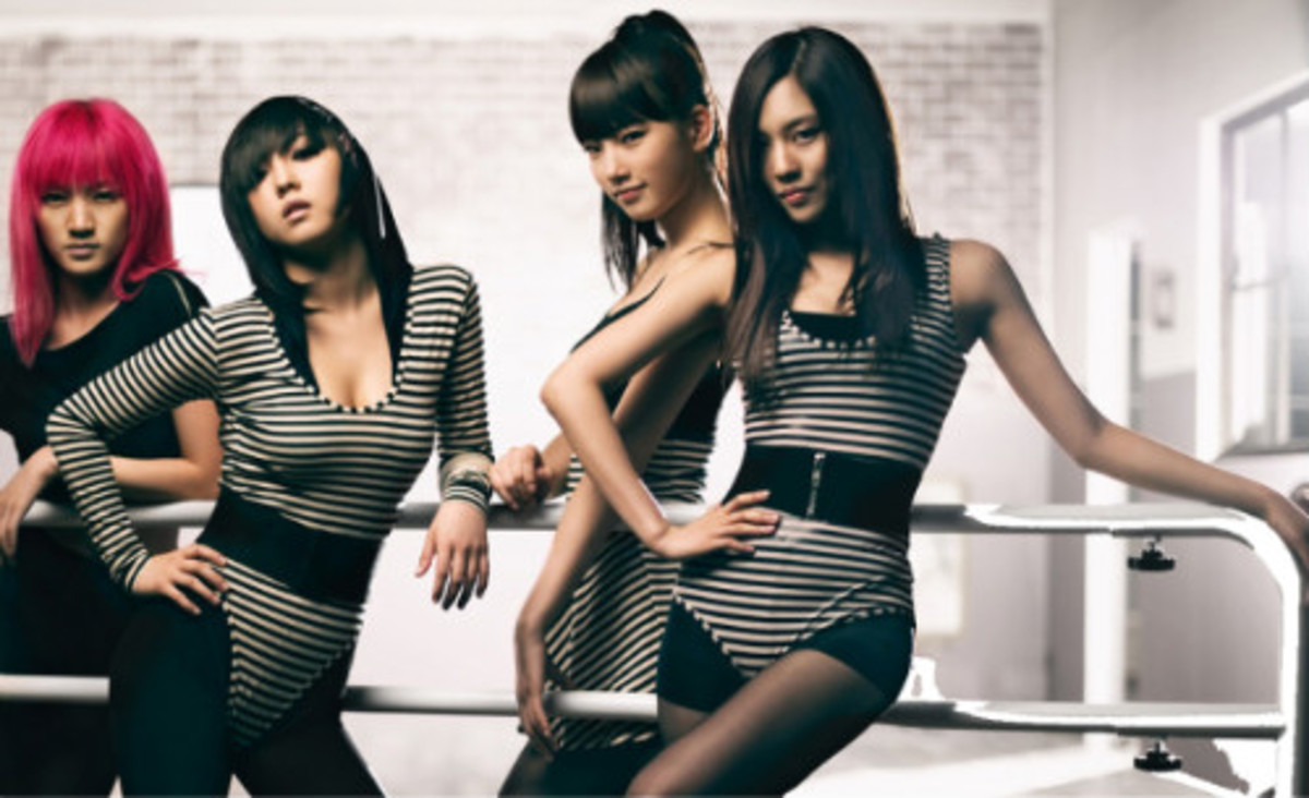 sexiest-asian-music-video-ever