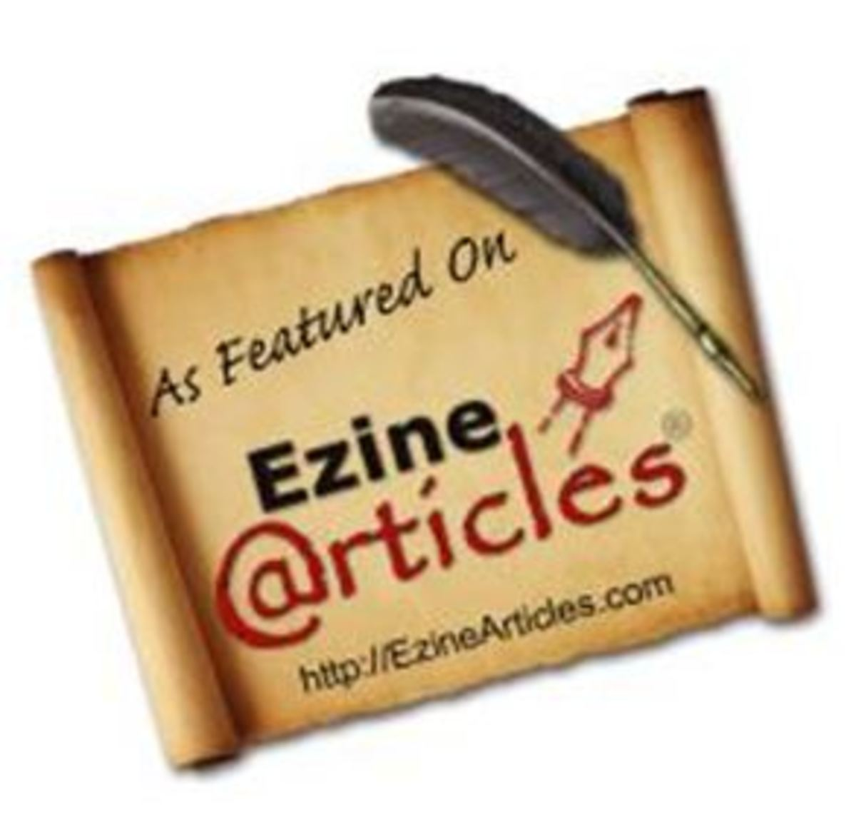Ezine Articles Review
