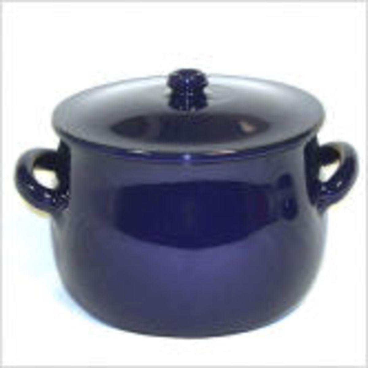 piral-italian-terracota-cookware-the-wow-factors