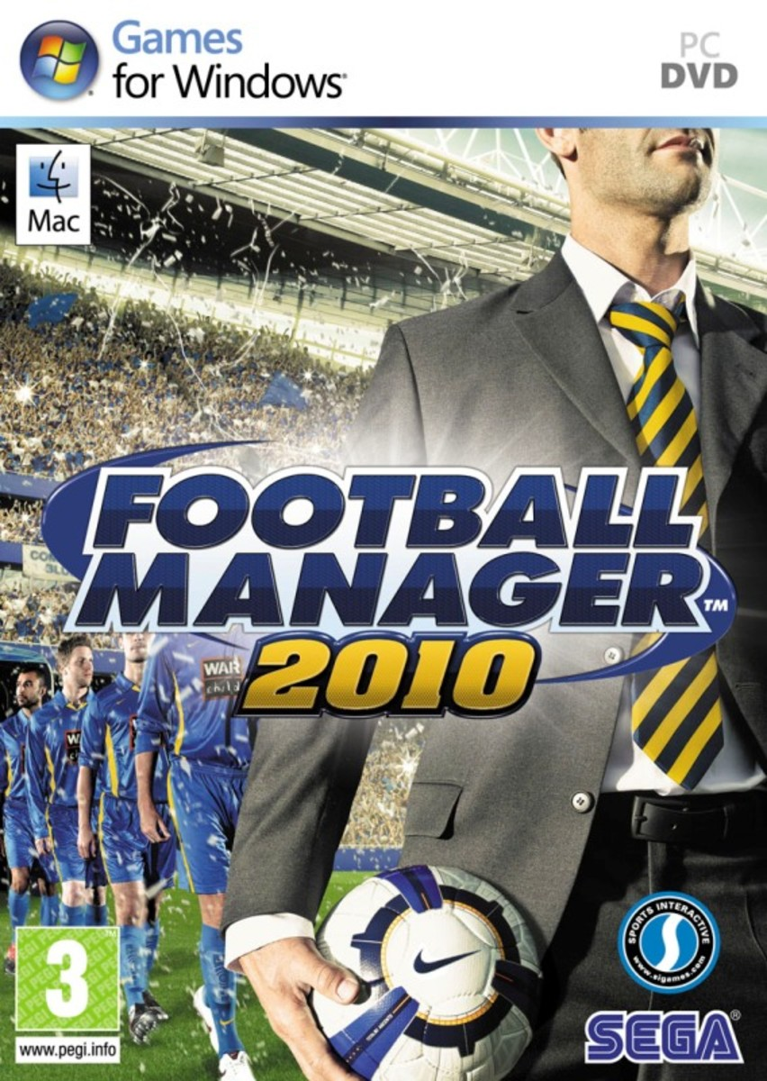 how-did-i-fare-in-football-manager-2010-game