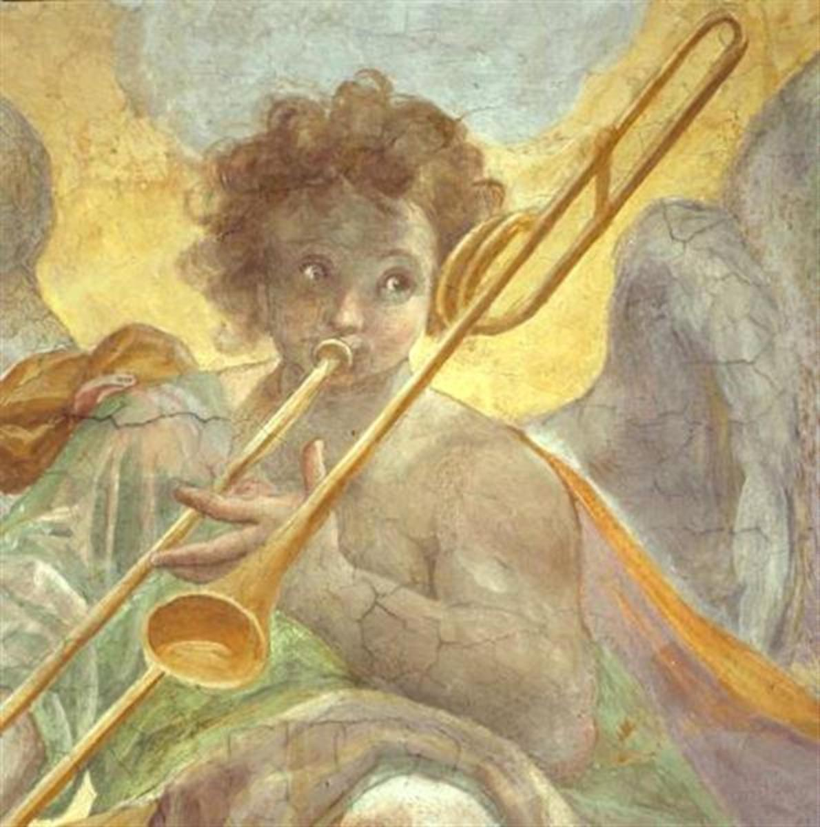 how-to-hold-a-sackbut-the-grip-of-the-trombone-throughout-history