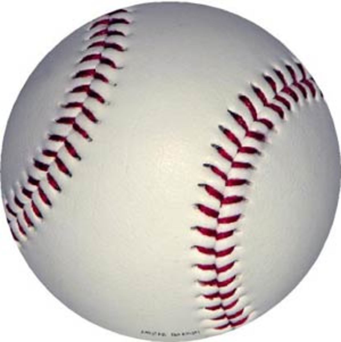 baseball-hitting-drills-perfecting-a-baseball-swing