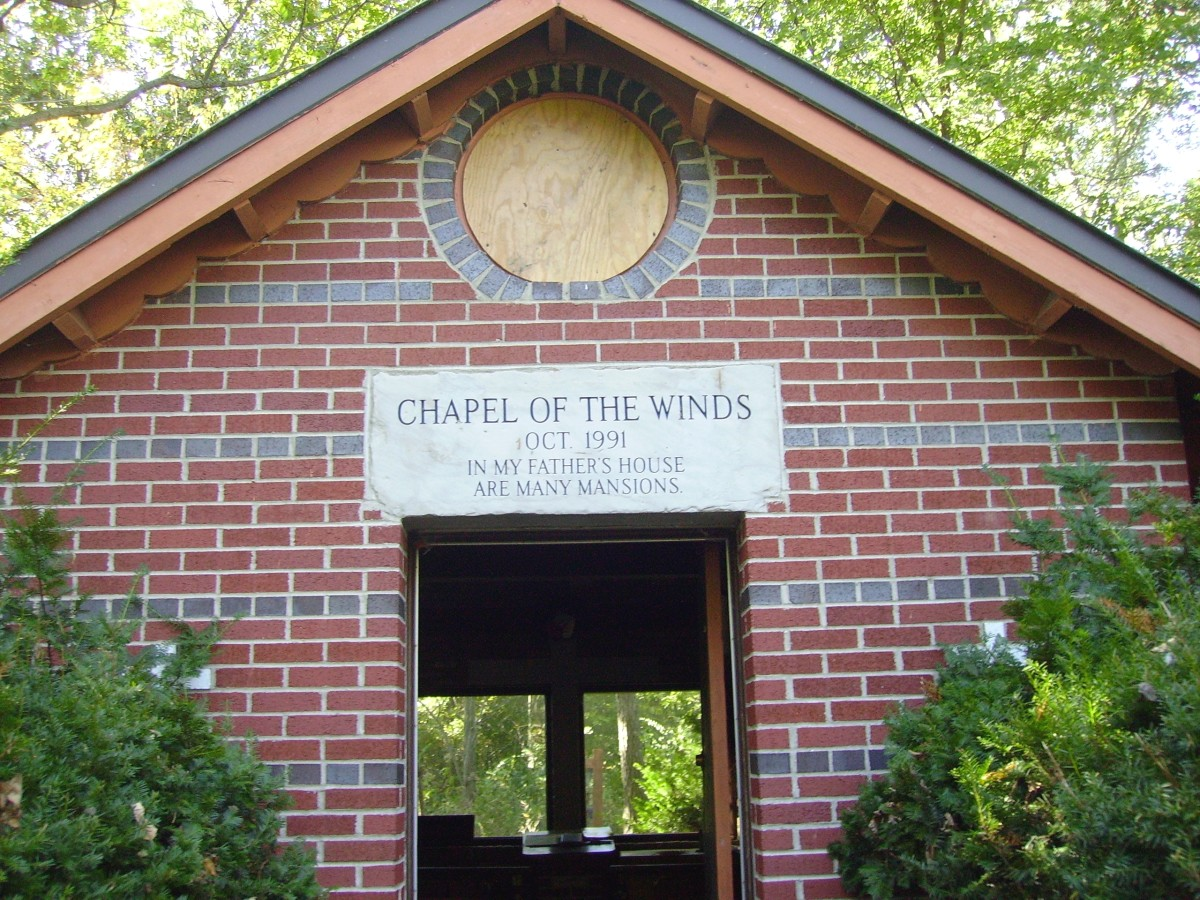 the-chapel-in-the-winds-near-greenville-ohio-a-quiet-place-for-prayer-or-reflection