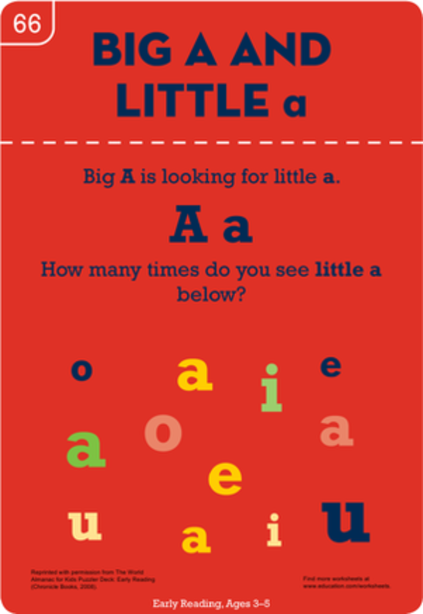 how-to-teach-the-prenumber-math-concept-big-and-little-or-large-and-small-to-kids