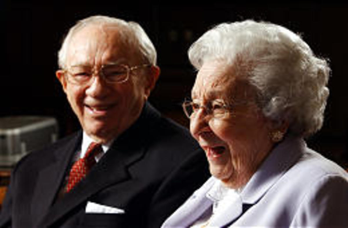 small-and-simple-motivational-thoughts-from-marjorie-pay-hinckley