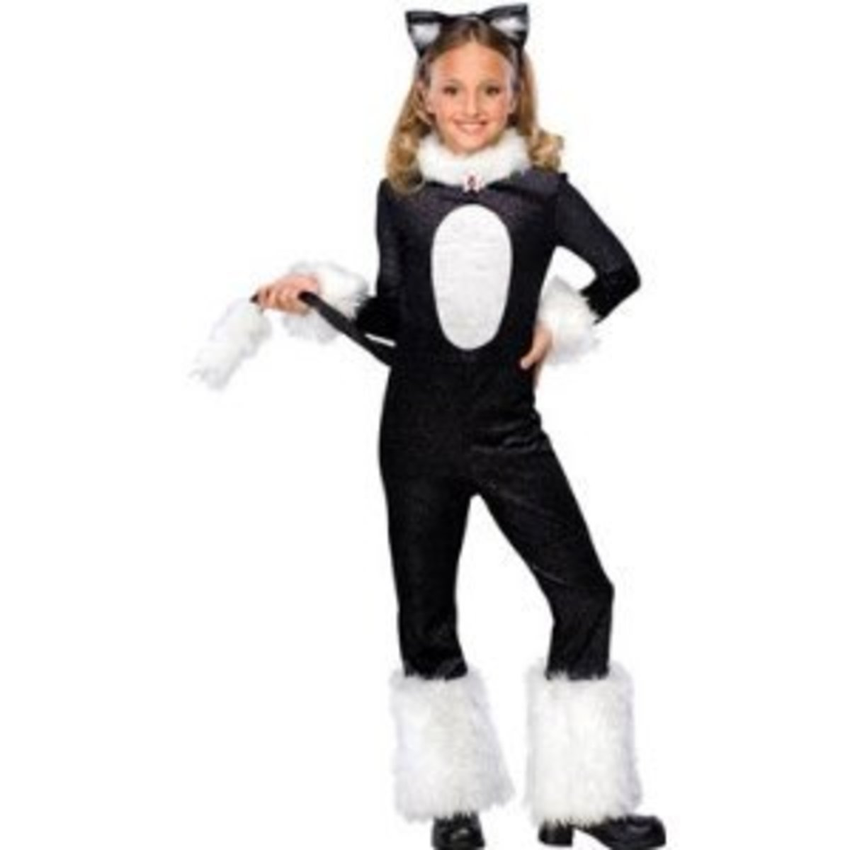 Great Animal Dress-Up Costumes for Kids and Adults