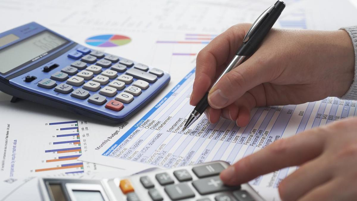 Definition of Costing and Cost Accounting, Benefits of Cost Accounting