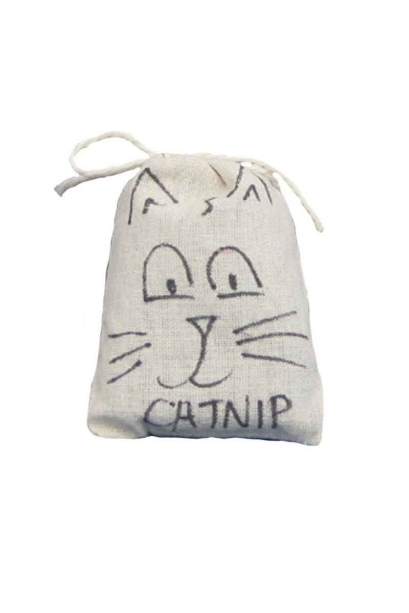 catnip sack