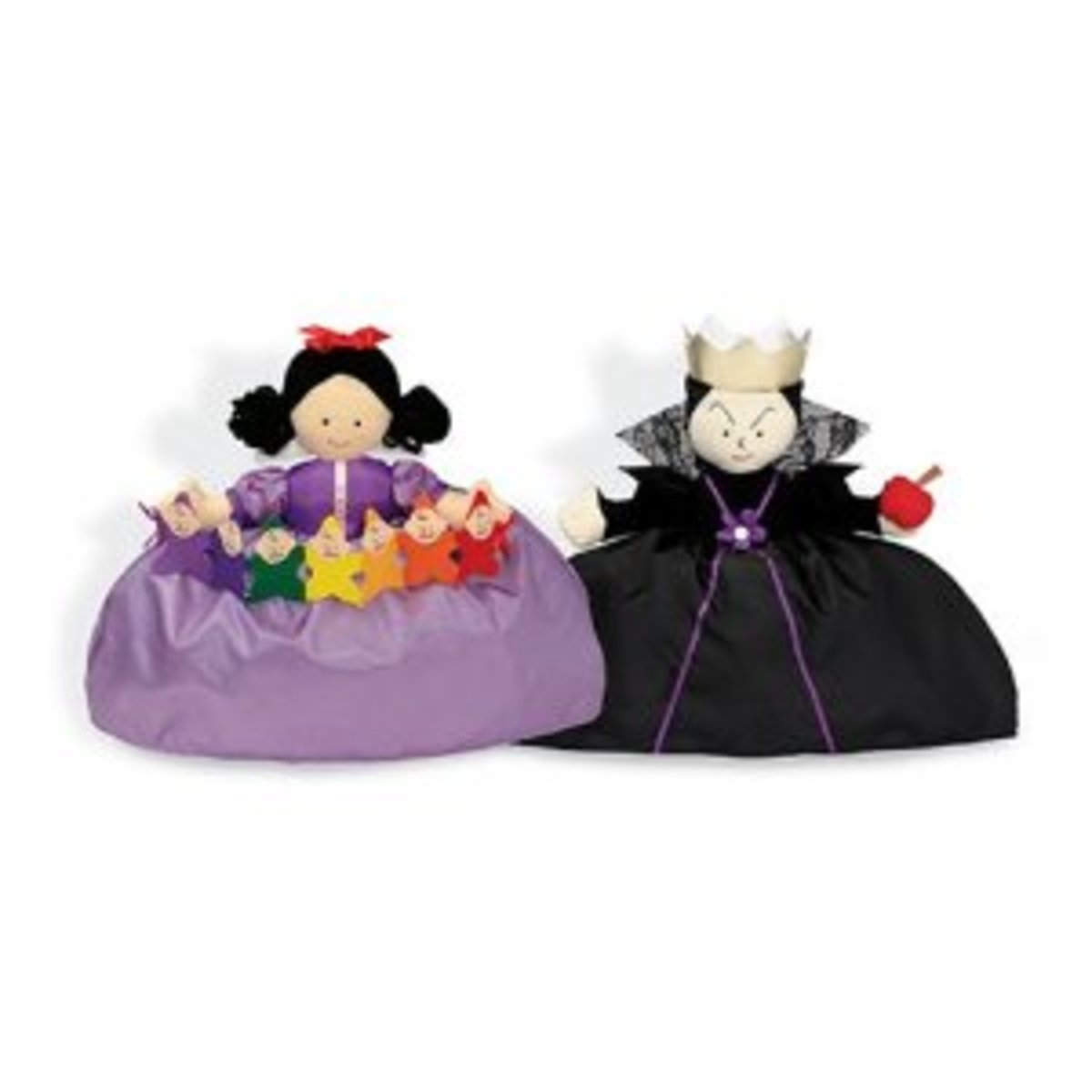 charming-topsy-turvy-dolls-lovable-toys-depict-nursery-rhyme-and-fairytale-characters