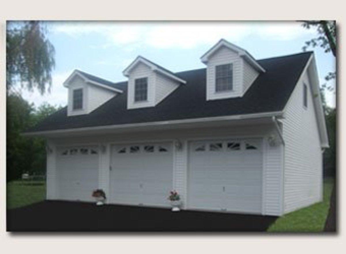 http://www.lancastercountybackyard.com/amishdirectsheds/shed-barn-styles/garage-custom-two-car.html