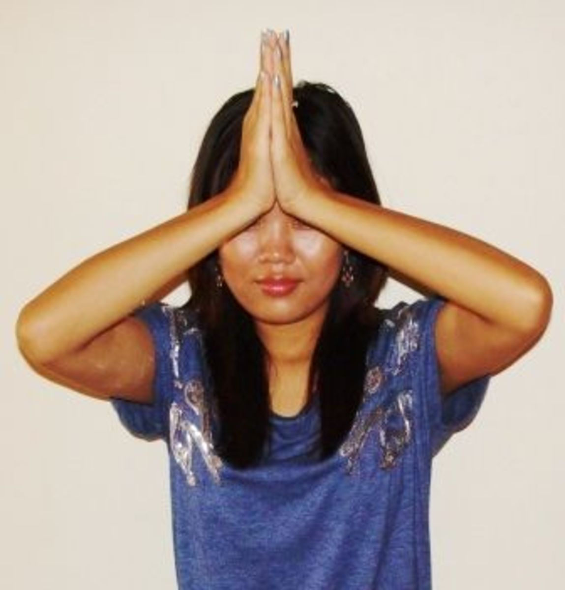 greetings-cambodia
