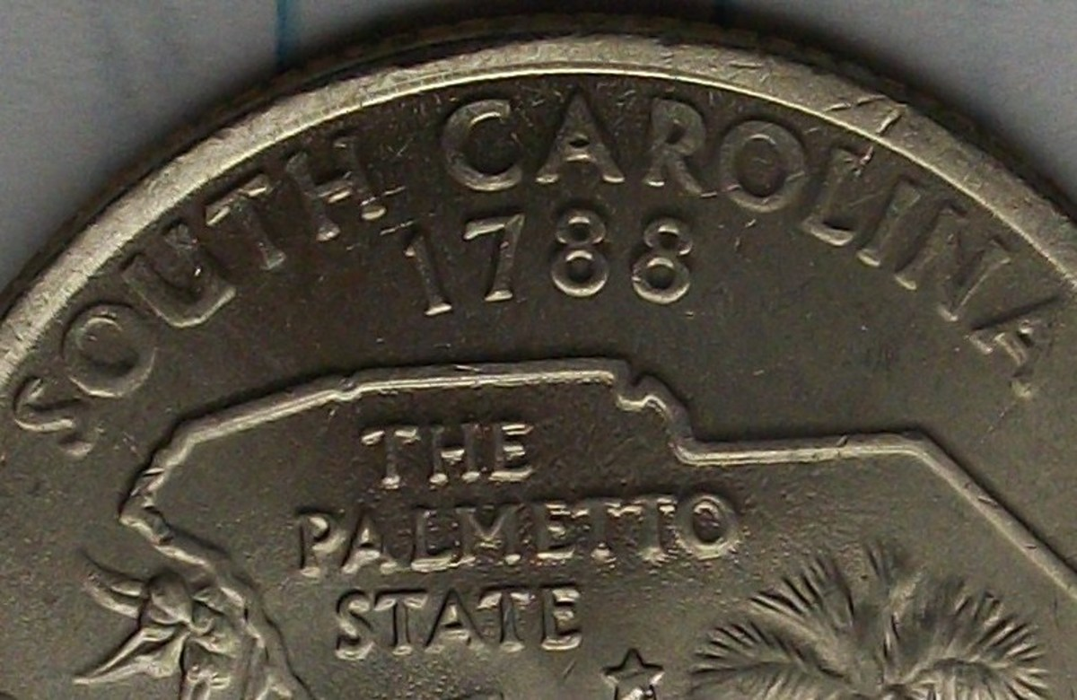 another closeup of the reverse.