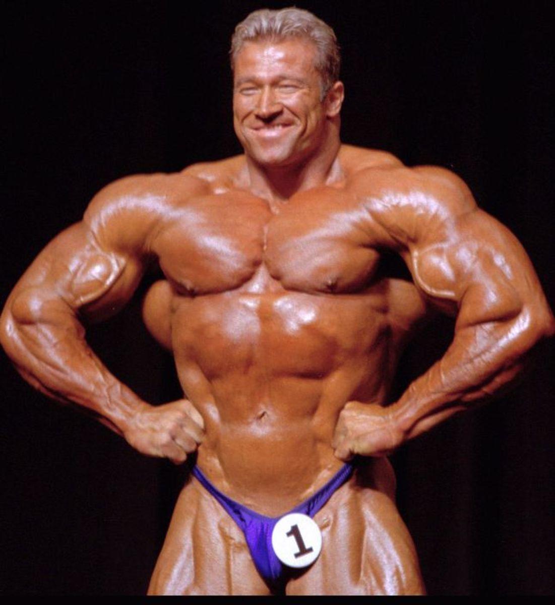 bodybuilder-workouts