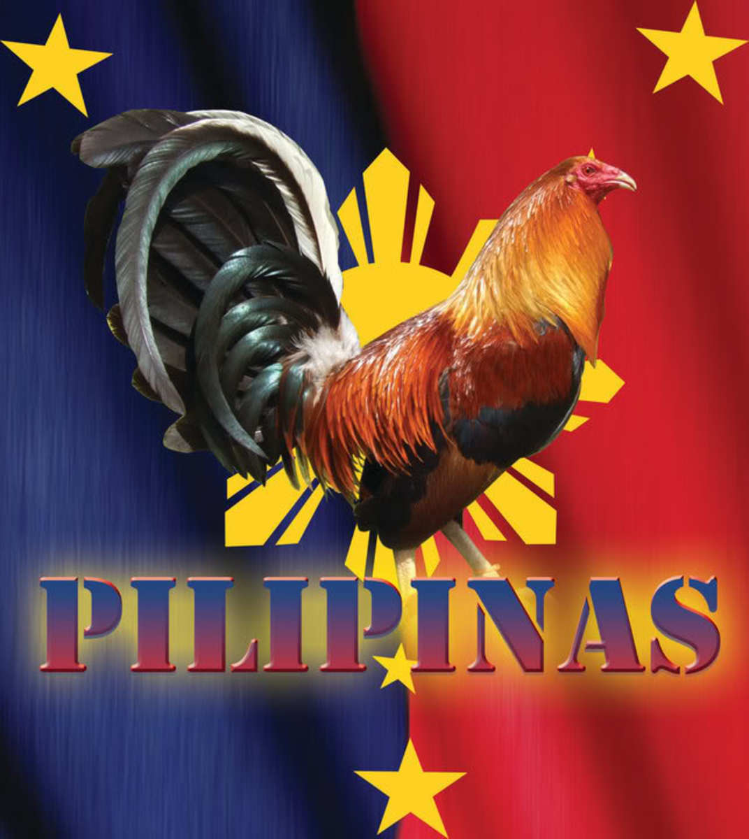 filipinos-love-for-vices-bisyo