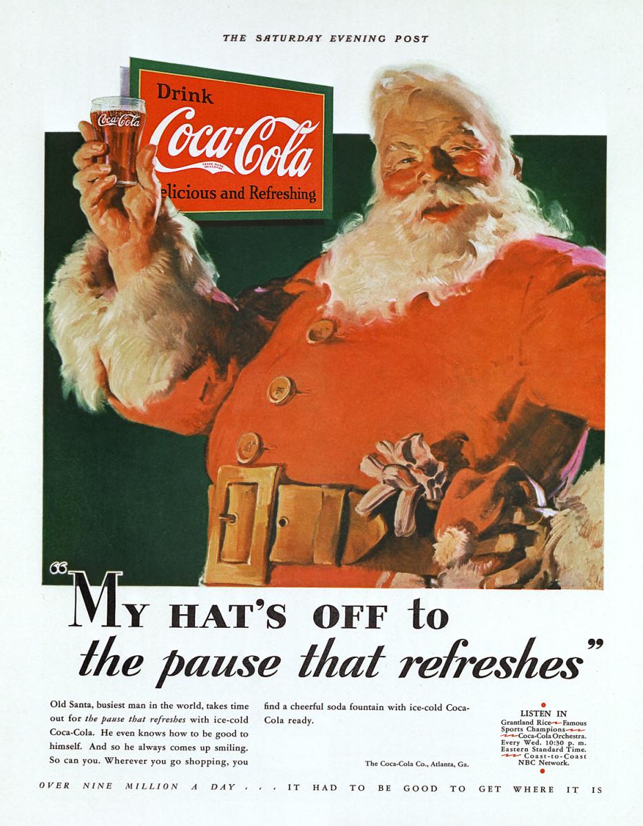 the-secret-cult-of-santa-claus