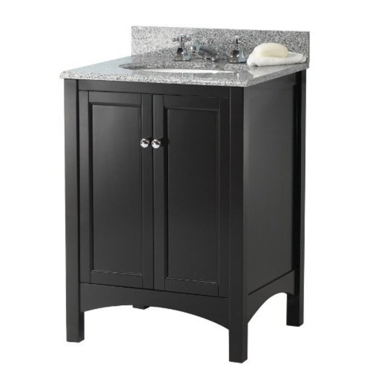 Pegasus Haven 24 inch Vanity