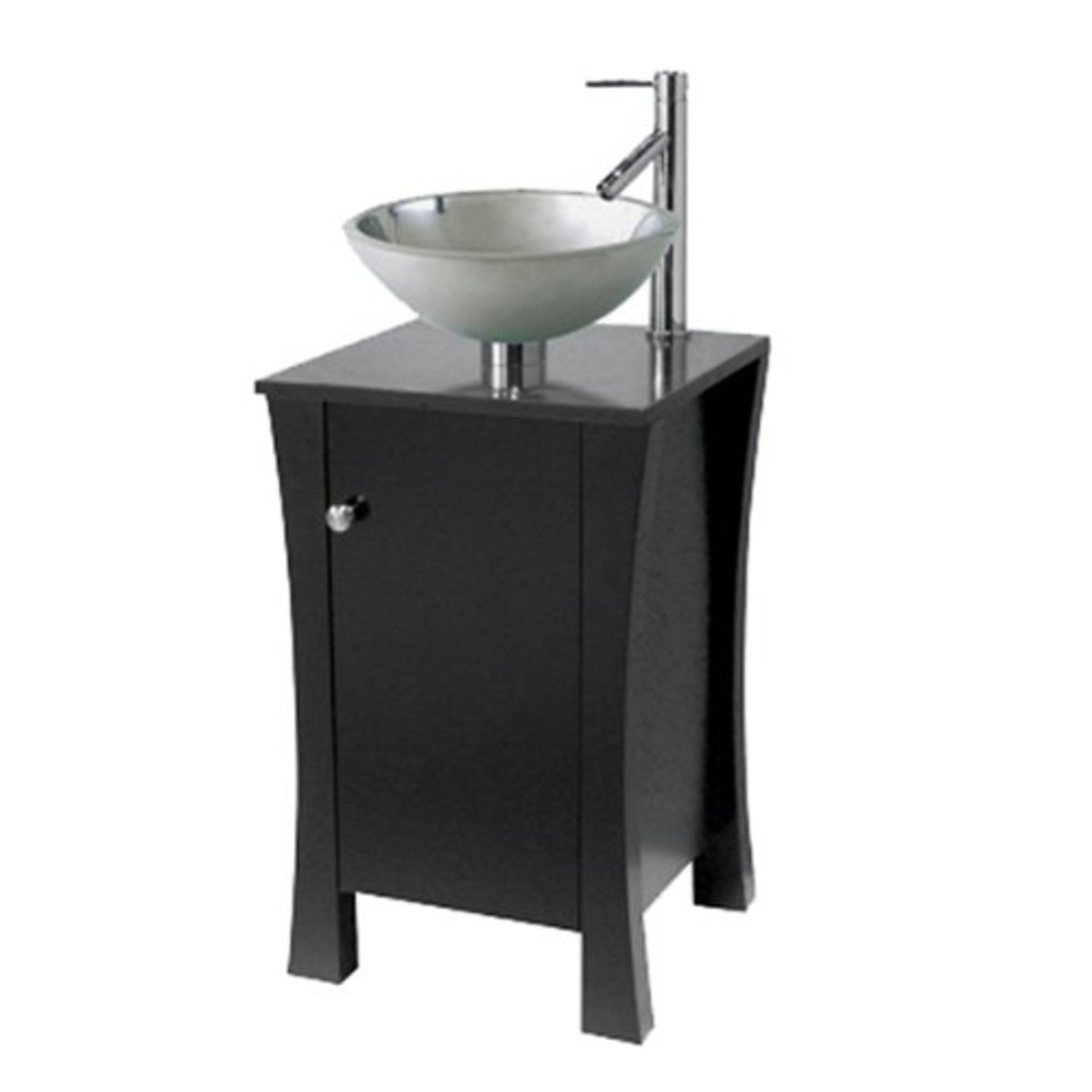 Pegasus Vanity, Buy Pegasus Bathroom Vanities Or Vanity Top