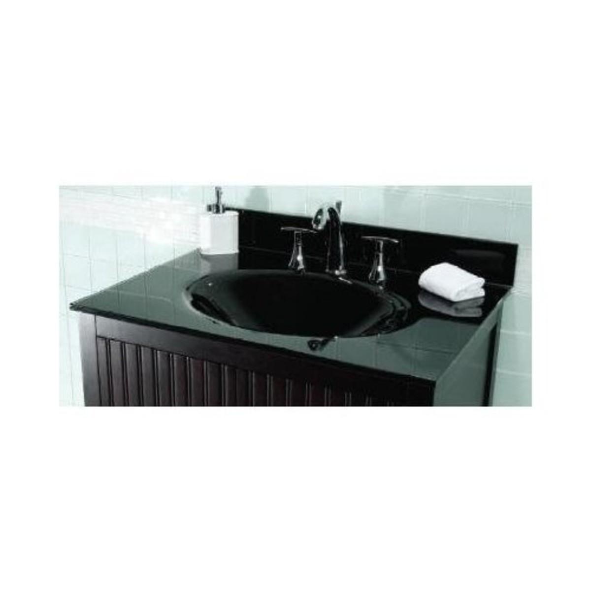 pegasus-vanity-buy-a-pegasus-bathroom-vanity-top-on-sale-now