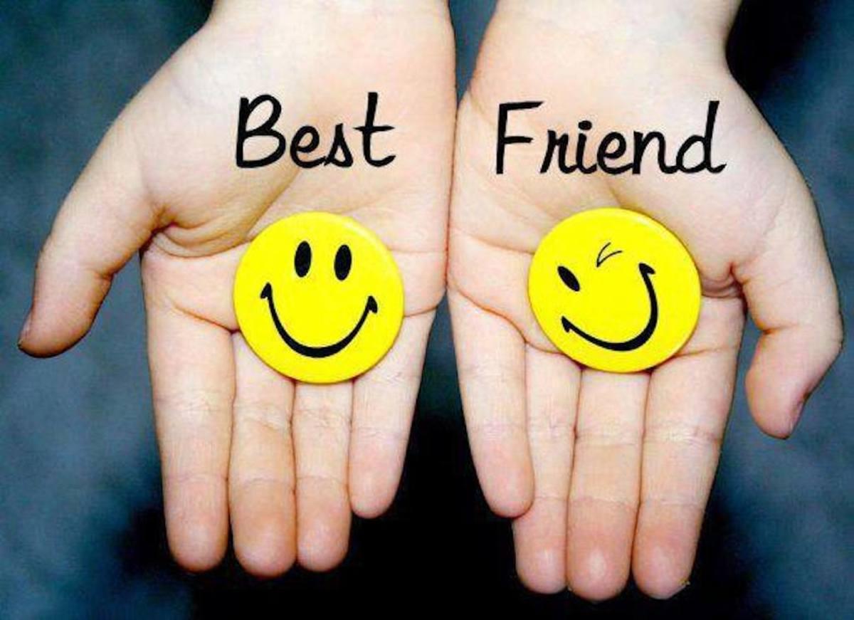 who-is-a-true-friend-7-characteristics-of-a-true-friend