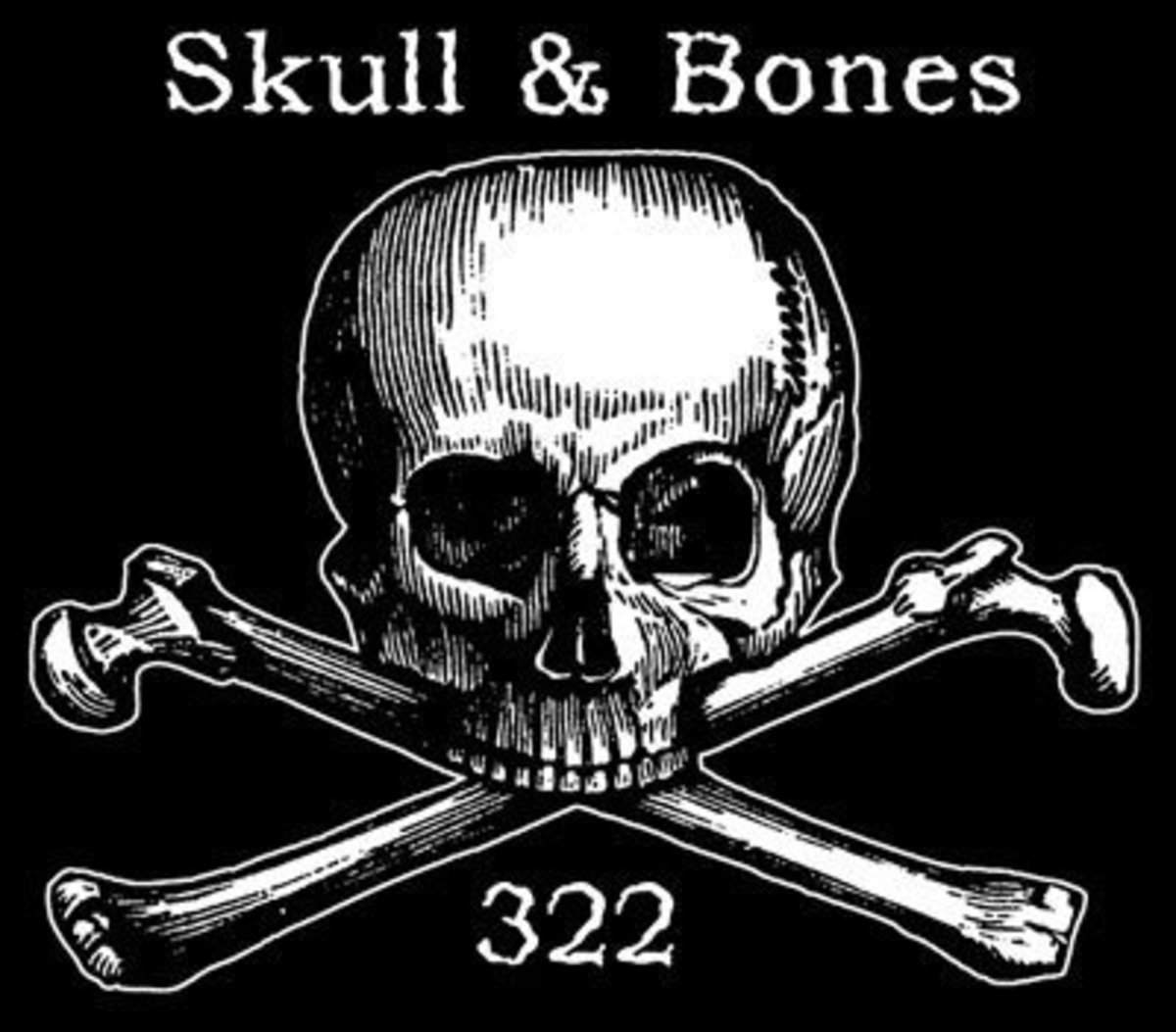 Groups into Personal Power, idol worship, and Satanism use 32 and 322.