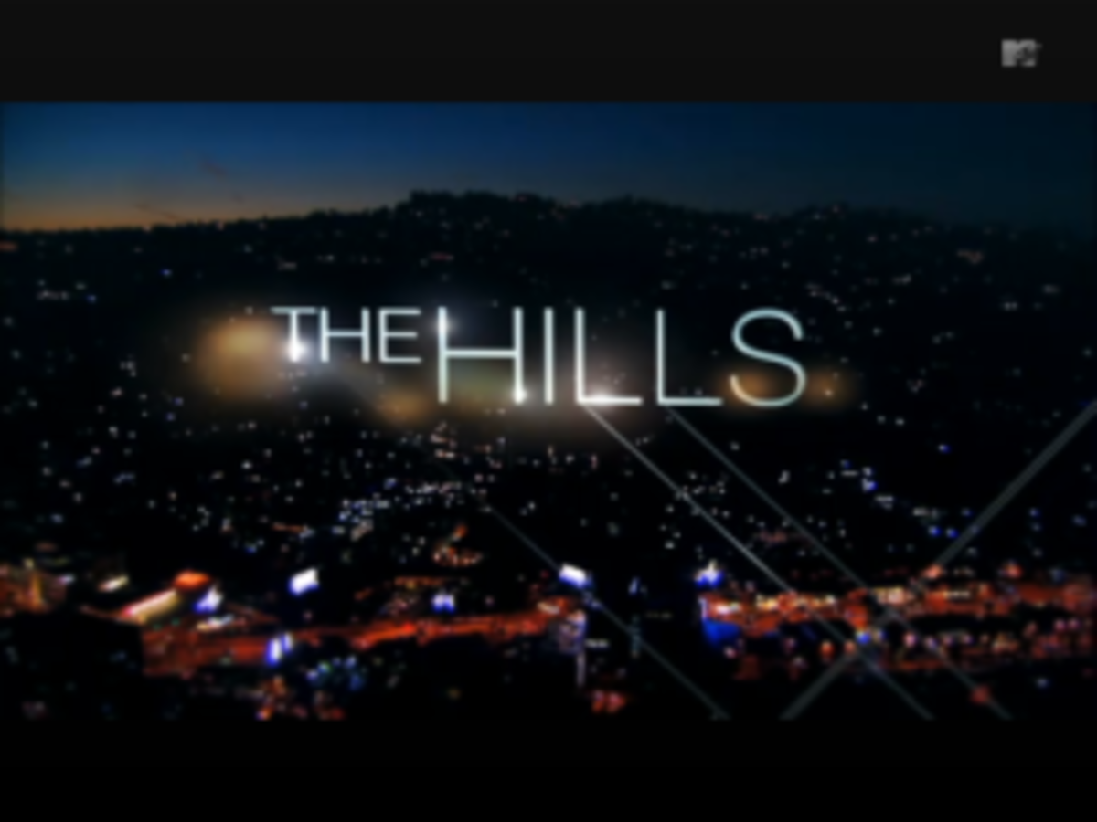 the-hills-cast-where-are-they-now