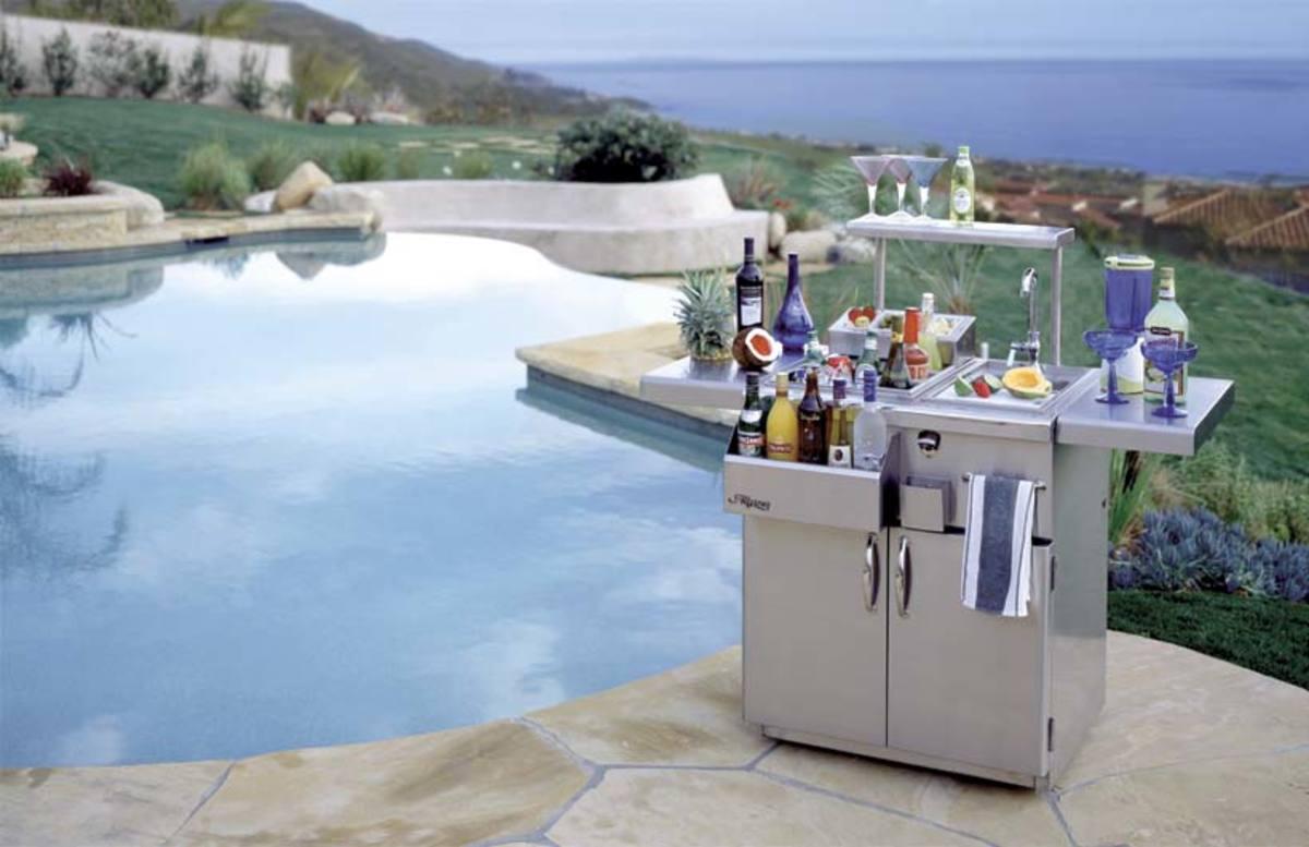 fun-ideas-for-outdoor-kitchen-appliances-accessories