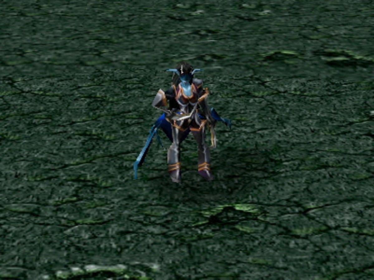English In Italian: DOTA Warcraft 3 Frozen Throne Akasha The Queen Of Pain